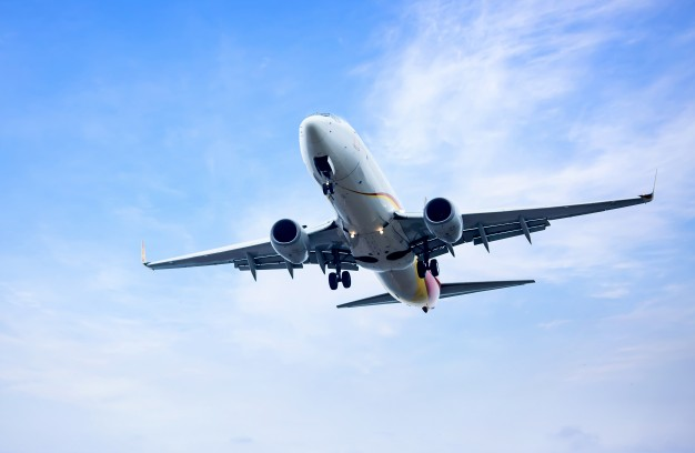 Flight Deals were Never so Easy and Simple Without the Online Facility