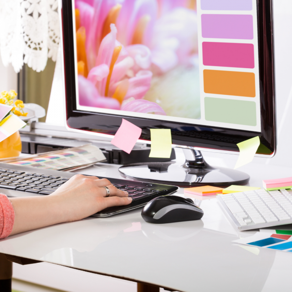Prime Reasons Why You Need a Graphic Designer for Your Business