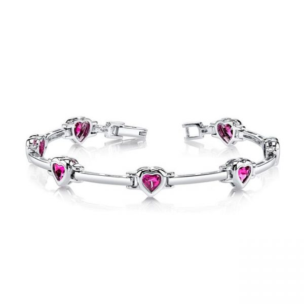 Top 10 Tips for Choosing the Right Bracelet for Her