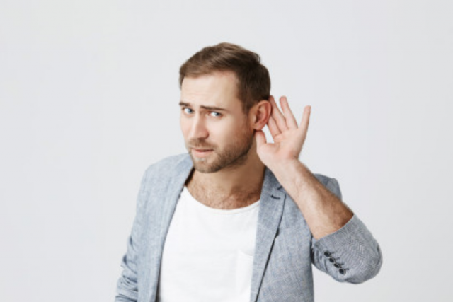 Common Causes Of Hearing Loss You Should Know About