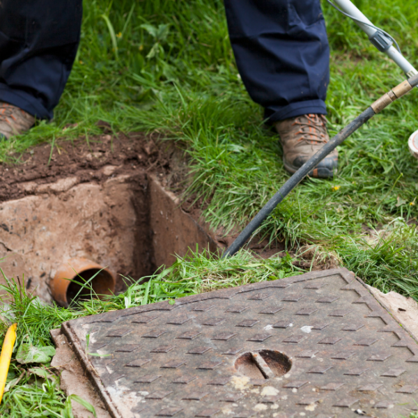 Why You Should Get Drain Cleaning Done Regularly?