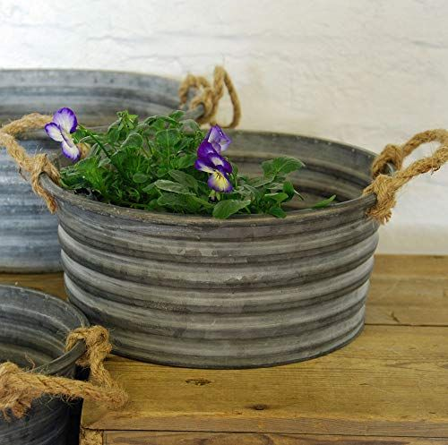 Top 5 Garden Collectables & Antiques for Cottage Style Homes